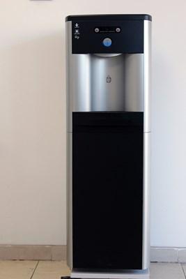 מעולה  מתקן מים רצפתי | מתקן מים | מתקני מים - פילטר בר OP-44